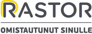 RASTOR-logo_omistautunut-sinulle_pos_cmyk-ID-70626-300x111 (1)