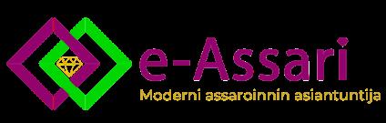 e-Assari on TESO ry:n uusi sihteeripalveluiden tuottaja