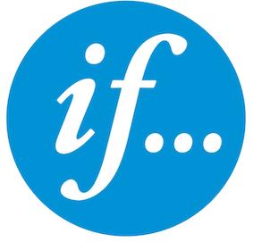 if_logo_1