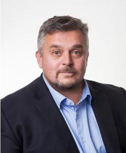 Pekka Riihimäki